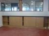 meubles bureaux