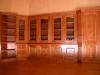bibliotheque_bois-1