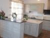 cuisine bois maison 1