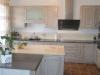 cuisine bois maison 1a