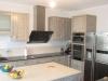 cuisine bois maison 1b