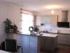 cuisine bois maison 1d