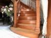 escalier-a