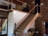 escalier-bois-2