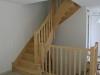 escalier-d