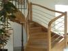 escalier-e