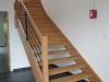escalier-f