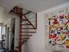 escalier-g