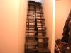 escalier-h
