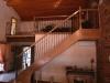 escalier-c