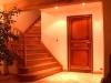 escalier-et-rampe-bois-quart-tournant-a