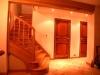 escalier-et-rampe-bois-quart-tournant-b