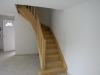 escalier_bois-tradi
