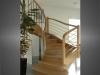 escalier_bois_quart_tournant-1