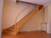 escalier_bois_rampe_metal_blc