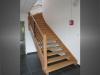 escalier_bois_tournant_local