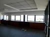 menuiseries fenêtres bureaux 1