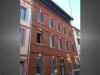 menuiseries fenêtres Bâtiment Toulouse 2