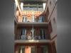 menuiseries fenêtres Bâtiment Toulouse 2a
