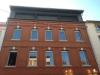 menuiseries fenêtres Bâtiment Toulouse