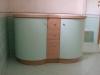 salle-de-bain-2-vasques-rondes-b