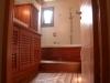 salle-de-bain-b