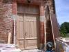 porte-bois-renovation-b