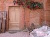 porte-bois-renovationi-a