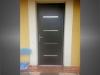 porte d'entrée 2