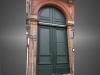 porte_bois_rue_de_Metz_Toulouse