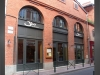 portes_bois_Le_JGO_Toulouse