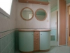 salle-de-bain-2-vasques-rondes-a