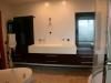 salle_de_bain_meuble_sous_vasque