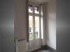 Fenêtres et volets bois mairie de Menville 1a